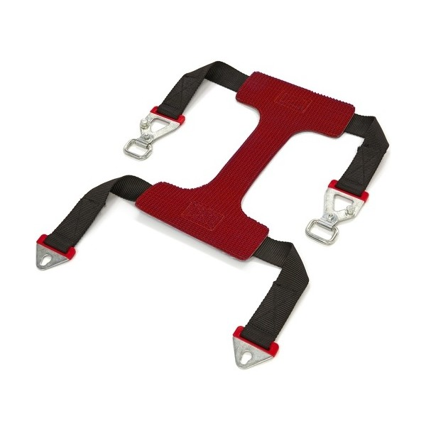 sangle d 39 arrimage roue moto tyrefix doolish racing parts. Black Bedroom Furniture Sets. Home Design Ideas