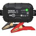 Chargeur de batterie NOCO Genius 5EU