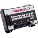 Boitier injection DYNOJET Power Commander III USB DUCATI 1098 R 2008-2009